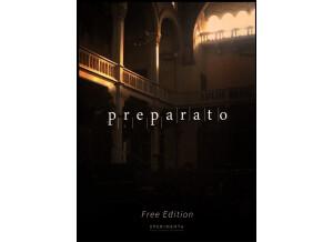 Xperimenta Project Preparato Piano Free