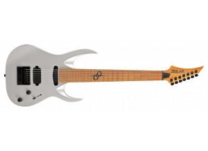 Solar Guitars AB1.7S