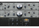 Waves Abbey Road RS124 Compressor