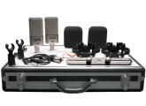 Vente Austrian Audio OC818 Dual Set Plus