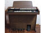 Hammond 123J3