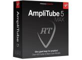 Vends Bundle Amplitude 5 Max + Carte son AXE IO