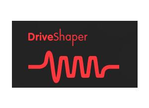 Cableguys DriveShaper