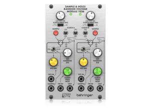 Behringer Module 1036
