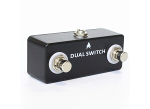 Mosky Dual Switch