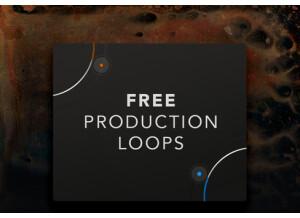 Heavyocity Free Production Loops 2020