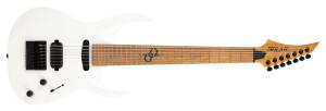 Solar Guitars AB1.7W