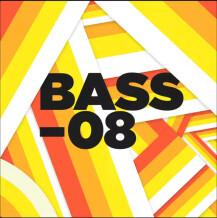 Bitwig Bass-08