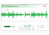 Freeware de l'Avent : gardez un oeil sur votre signal audio