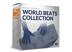 Singular Sound World Beats Collection