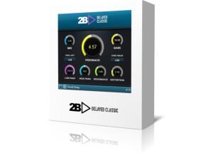2B Played Music 2B Delayed Classic