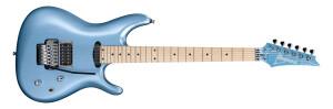 Ibanez JS140M Joe Satriani Signature