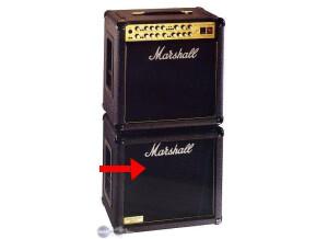 Marshall 6912