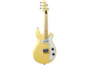 Gold Tone GME-5