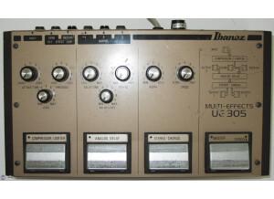 Ibanez UE-305