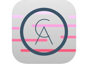 Caelum Audio Schlap App