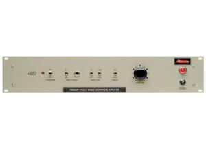 Mercury Recording Equipment Company M72s MkIII