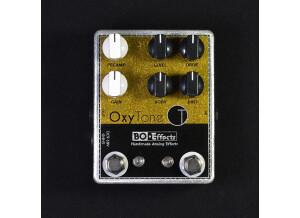 BO*Effects Oxytone