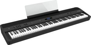 Roland FP-90X