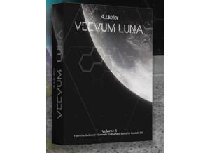 Audiofier Veevum Luna