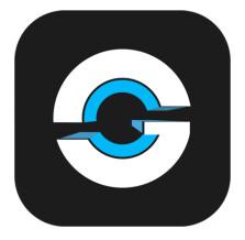 Bleass Granulizer App