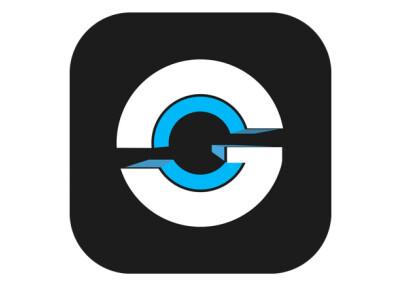 Le granulaire s'invite sur iOS avec Granulizer de Bleass