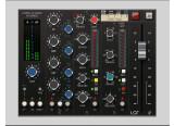 Lindell 50 Series de Lindell Audio débarque chez Plugin Alliance