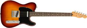 Fender Jason Isbell Custom Telecaster