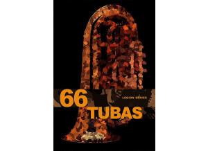 8dio 66 Tuba Ensemble