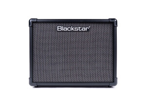 Blackstar Amplification ID:Core V3 Stereo 10