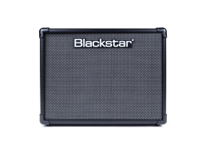 Blackstar Amplification ID:Core V3 Stereo 20