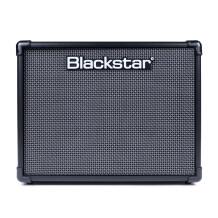 Blackstar Amplification ID:Core V3 Stereo 40