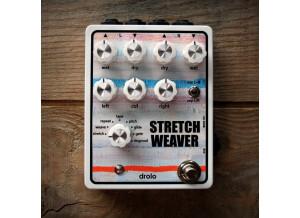 drolo Stretch Weaver
