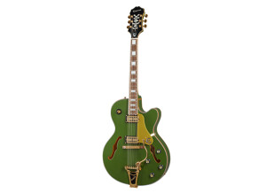 Epiphone Emperor Swingster [2021-Current]