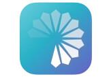 Spire App d'iZotope, l'assistant vocal nomade pour iOS
