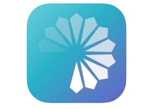 iZotope Spire App