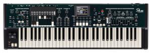 Hammond SK Pro 61