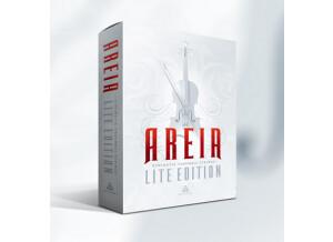 Audio Imperia Areia LE