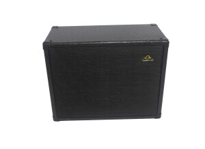 Guitar Sound Systems GSS Heavy12