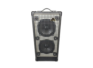 Guitar Sound Systems GSS DOUBLE SIX