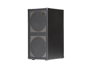 Guitar Sound Systems GSS DOUBLE10C