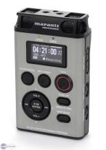 Marantz Professional PMD620