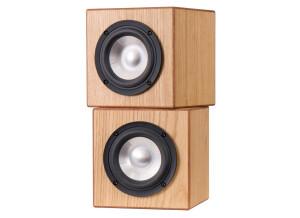 DMAX Audio Super Cubes 5