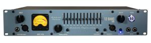 Ashdown 12-Band 600