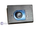 Vends SM Audio Nano Patch+