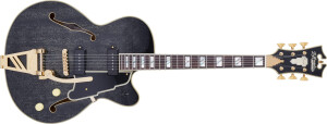 D'angelico Excel '59