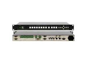 Kramer Electronics VP-724XL