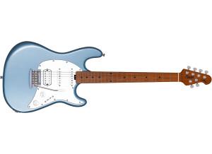 Sterling by Music Man Cutlass CT50HSS