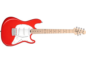 Sterling by Music Man Cutlass CT30SSS [2021-Current]