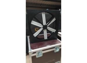 Briteq Briteq BT-LED Rotor
